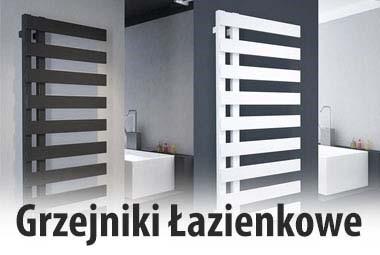Grzejniki Dekoracyjne łazienkowe I Pokojowe Marek Reina