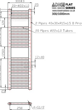 towel-rail-technical-drawing-3-10F.jpg