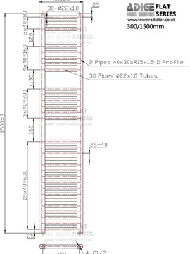 towel-rail-technical-drawing-3-15F.jpg